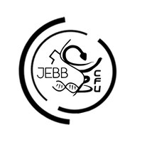 Logo Jornada Farmacêutica - cases de sucesso da empresa jr