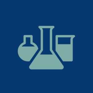 Análises químicas - Química Jr